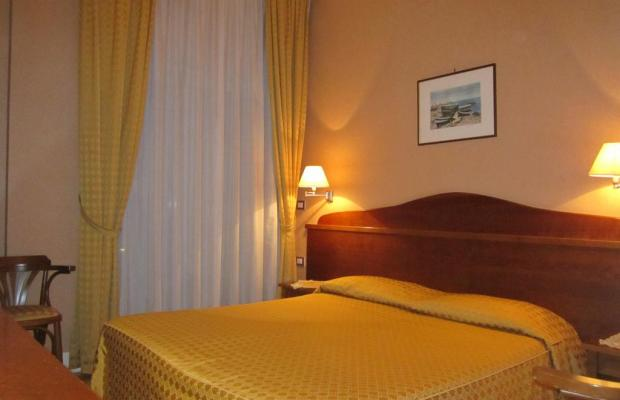фотографии отеля Conchiglia D'Oro изображение №11