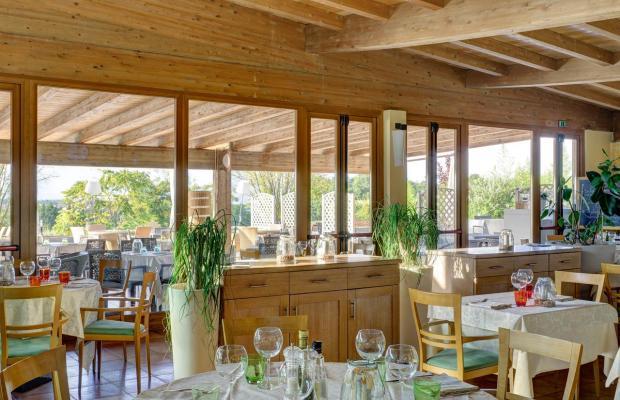 фото Golf Residence изображение №14