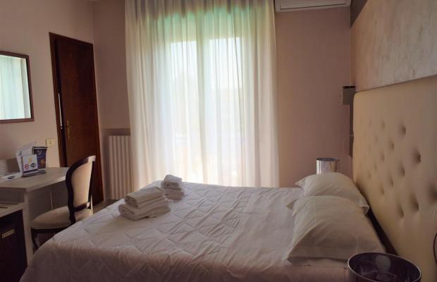 фото отеля Hotel International (ex. Abacus Sirmione) изображение №5