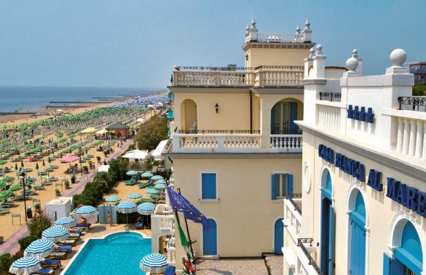 фото отеля Casa Bianca Al Mare изображение №1
