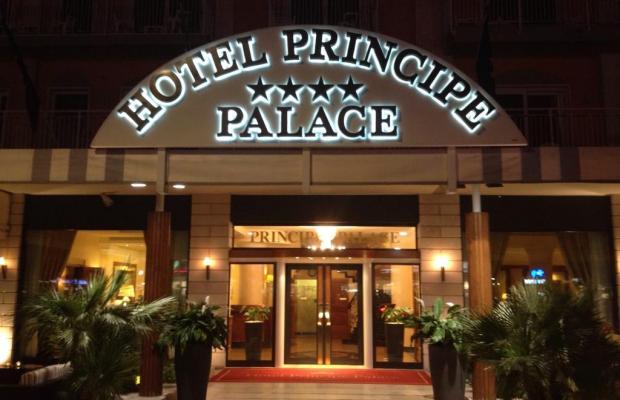 фото Principe Palace изображение №26