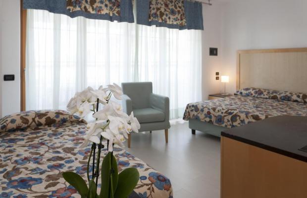 фотографии отеля Centrale (Венето) изображение №7