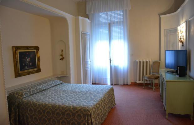 фото Grand Hotel Liberty изображение №10