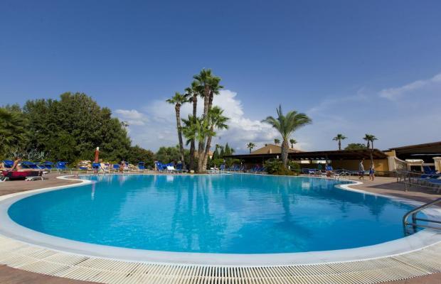 фото отеля Delfino Beach изображение №9