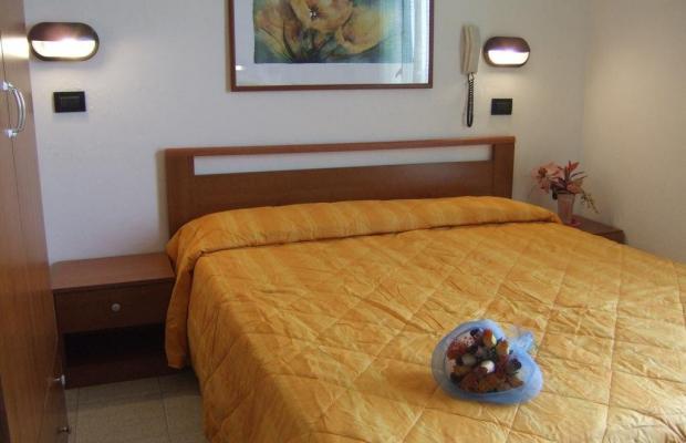 фотографии отеля Navona изображение №7