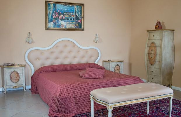 фотографии отеля Mayer & Splendid изображение №19