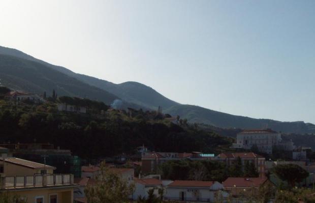 фото Calabria изображение №14