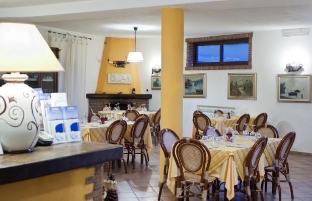 фото отеля Poggio del Sole изображение №13