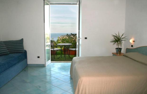 фотографии отеля Poggio del Sole изображение №3