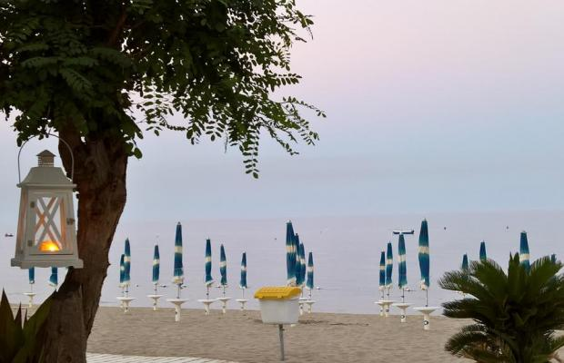 фото Il Gabbiano изображение №2