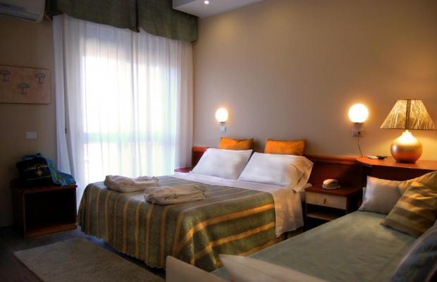 фото отеля Nordic изображение №21