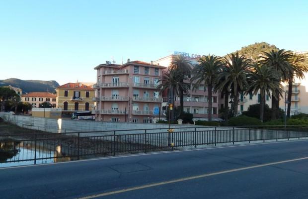 фото отеля Corallo изображение №1