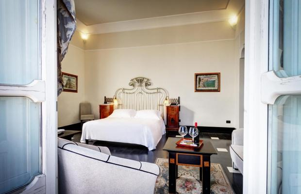 фото отеля Des Etrangers Hotel & Spa изображение №13