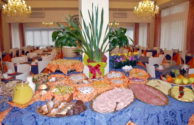 фото отеля Trento изображение №5
