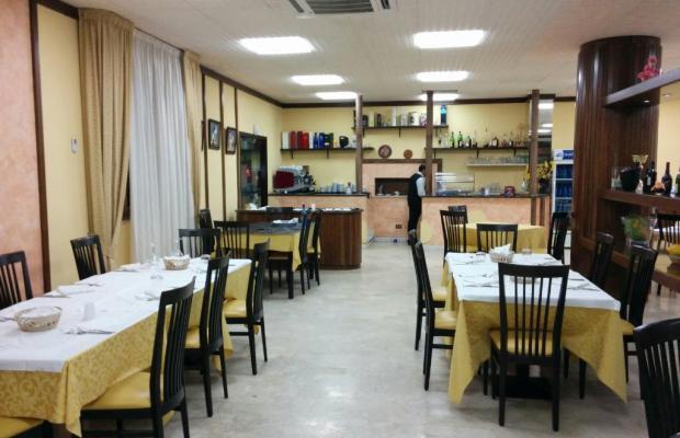 фото отеля Miramare (Калабрия) изображение №5