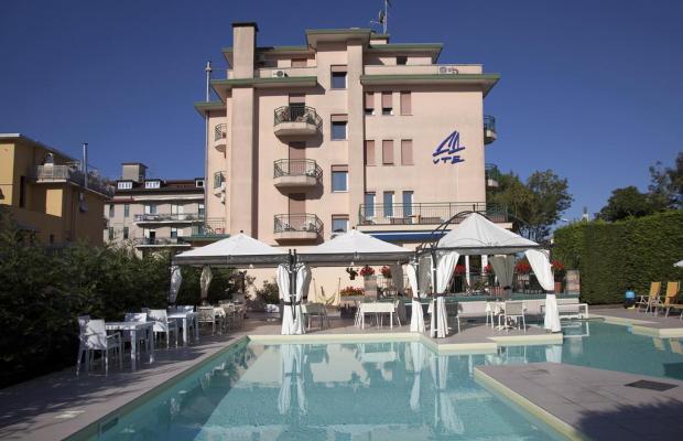 фото отеля Ute изображение №1