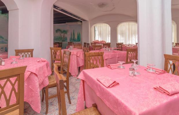 фотографии отеля Terme Principe изображение №19