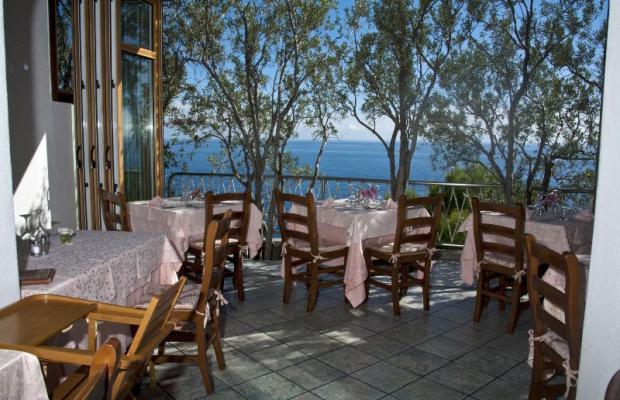 фото отеля Punta Chiarito изображение №13