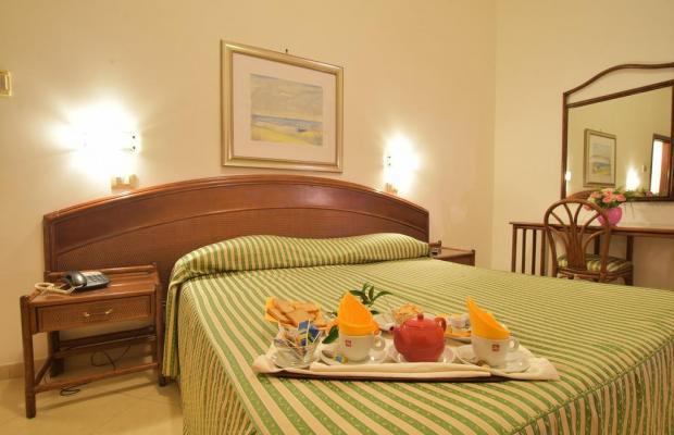 фото отеля Terme Punta del Sole изображение №13