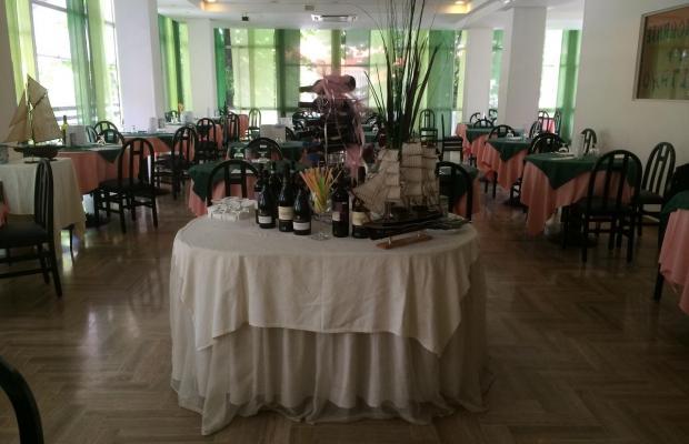 фото отеля Sultano изображение №37