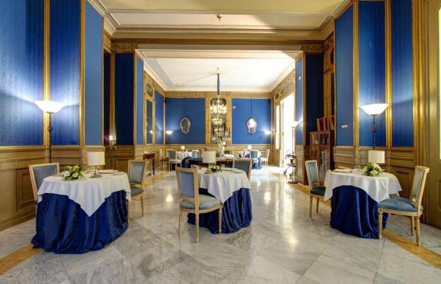 фотографии Grand Hotel et des Palmes изображение №40