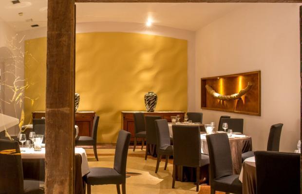 фотографии Grand Hotel Federico II изображение №16