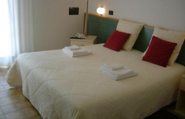 фото отеля Emperador изображение №17