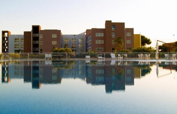 фото отеля Aira Hotels Esperidi Park Hotel изображение №1