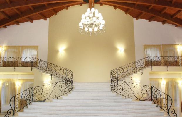 фото отеля Baia Degli Dei изображение №69