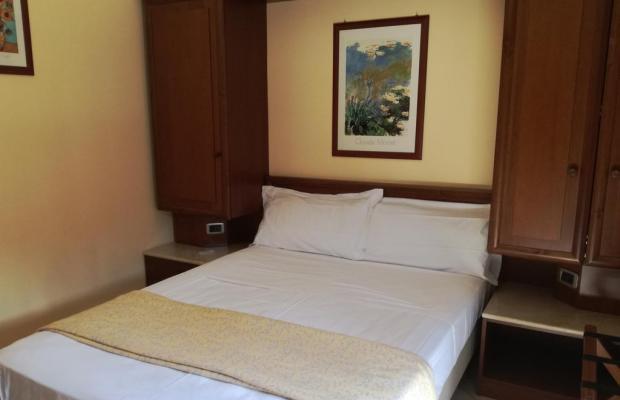 фотографии отеля Conte Ruggero (ех. Gangi Hotel) изображение №7