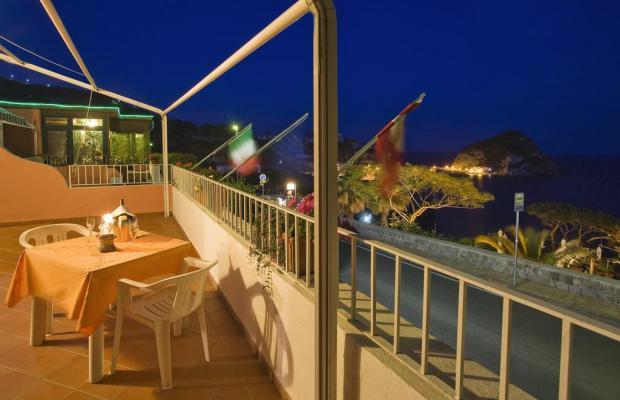 фото отеля Residence S. Angelo изображение №9