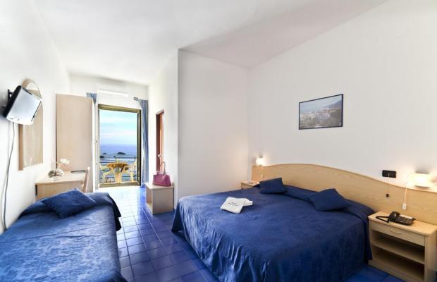 фотографии отеля Riva del Sole изображение №15