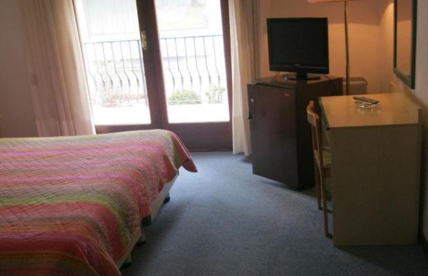 фото отеля Hotel San Marco изображение №21