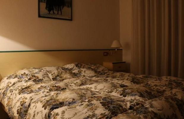фото отеля Hotel San Marco изображение №9