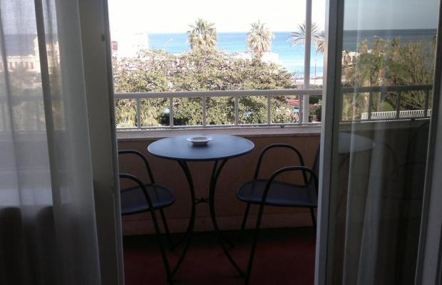 фотографии отеля Mondello Palace изображение №23