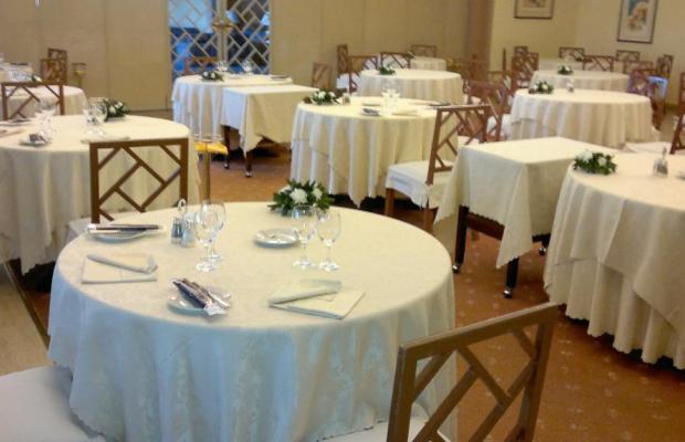 фото отеля Mondello Palace изображение №21