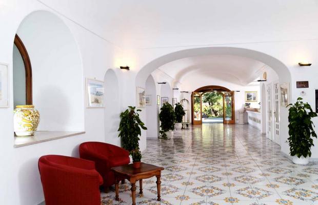 фото отеля Albergo Terme San Lorenzo изображение №17