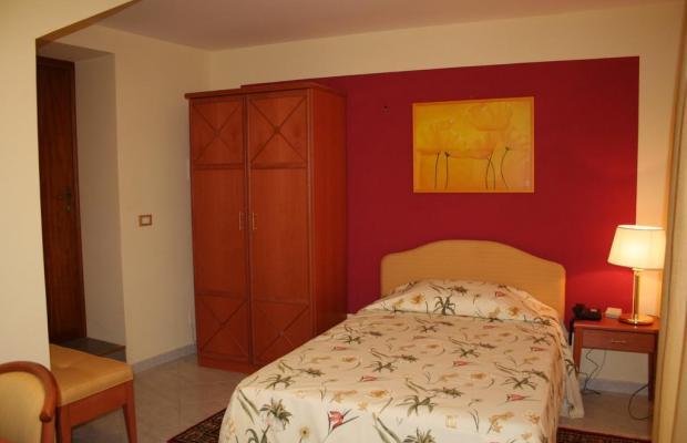 фото Orleans hotel Palermo изображение №18