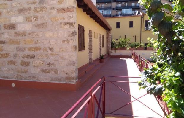 фотографии Orleans hotel Palermo изображение №8