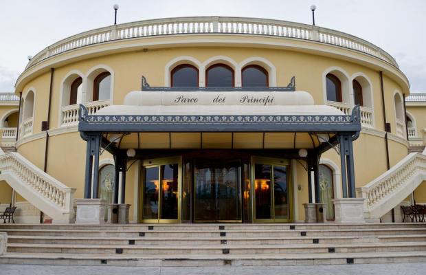 фотографии Parco Dei Principi изображение №20