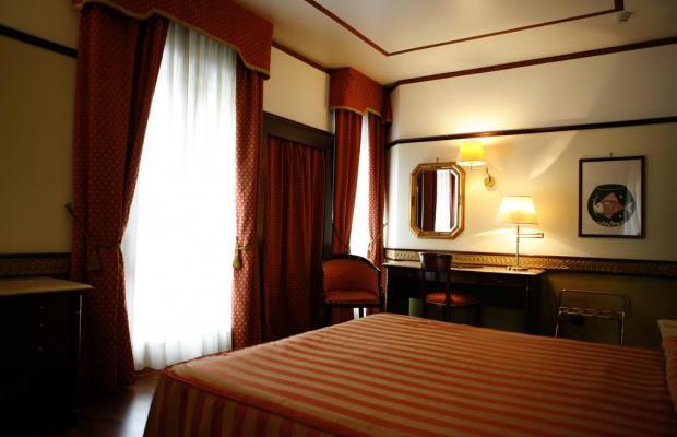 фото отеля Politeama изображение №21