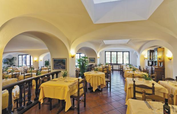 фото San Valentino Terme изображение №42