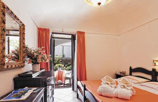 фотографии San Valentino Terme изображение №28