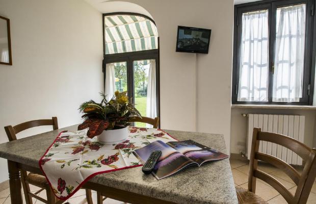 фото Residence Ca'Bottrigo изображение №10