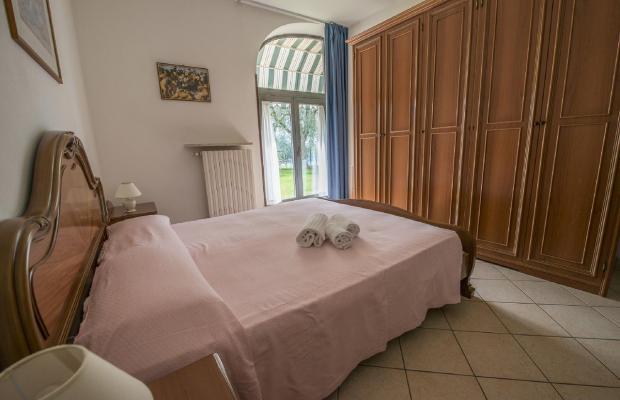 фото отеля Residence Ca'Bottrigo изображение №9