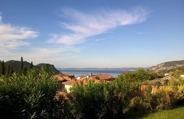 фото отеля Residence i Cortivi изображение №13