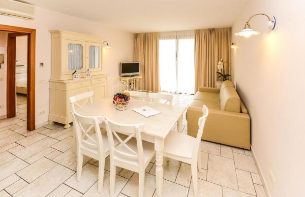 фото отеля Residence il Sogno изображение №17