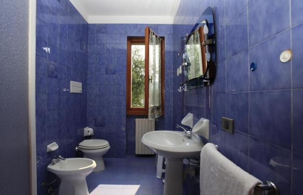фото отеля Residence Le Rasole изображение №21
