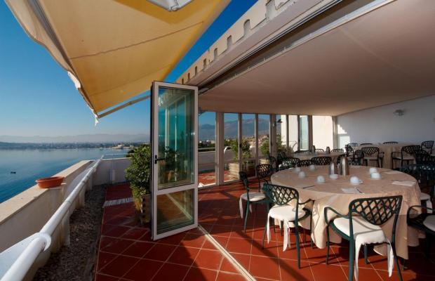 фотографии отеля Splendid La Torre изображение №23