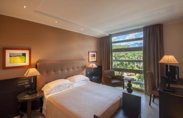 фотографии Excelsior Hotel, Marina di Massa изображение №28